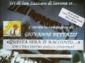 002-01-Giovanni-Bettazzi---Questa-sera-ti-racconto