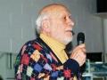 002-03-Giovanni-Bettazzi---Questa-sera-ti-racconto