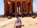 20140603_01_Valle-dei-Templi-Agrigento