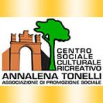 Teatro Dialettale Bolognese al Centro Sociale Annalena Tonelli