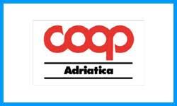COOP ADRIATICA - Via Martiri delle Foibe 4