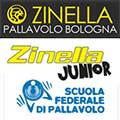 Zinella Pallavolo Bologna